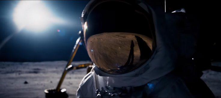 First Man-Movie-Trailer